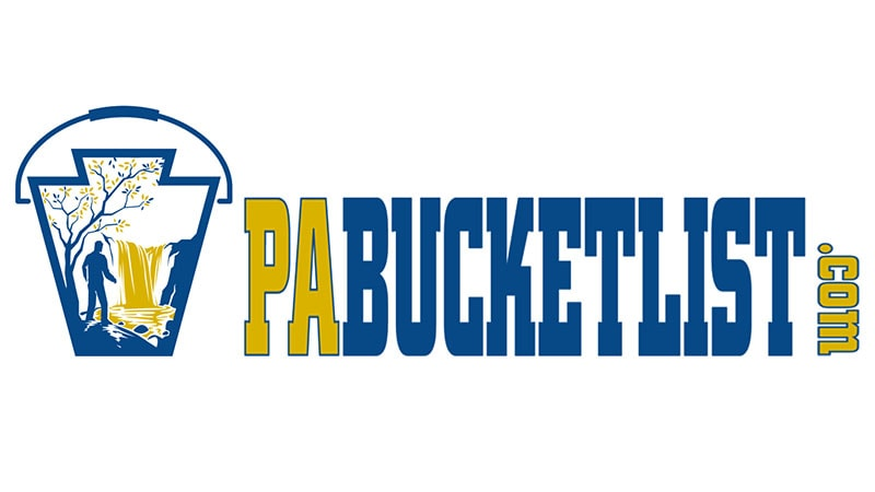 PA Bucket List - Discover Pennsylvania's Ultimate Travel Destinations
