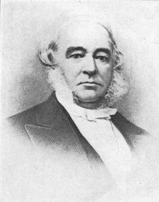 John Edgar Thomspon was the chief architect of the Horseshoe Curve near Altoona Pennsylvania.