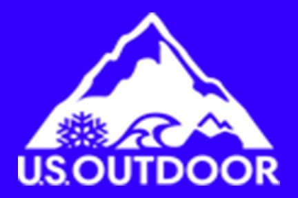 USOUTDOOR-logo
